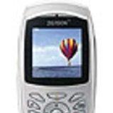 Zeason E100