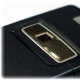 Samsung S310