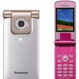 Panasonic VS2