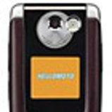 Motorola E895