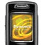i-mobile 804
