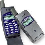 Ericsson T29s