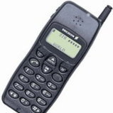 Ericsson GO 118