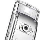 Samsung i750