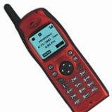Panasonic TX320