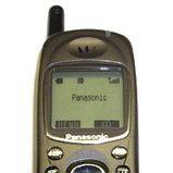 Panasonic TX310