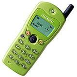 Alcatel OT301