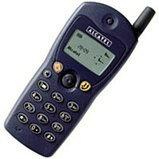 Alcatel HC 1000