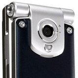 Panasonic MX6