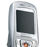 Samsung E350