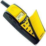 Ericsson GF 768