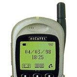 Alcatel OT Pro