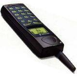 Alcatel OT Gum DB