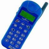 Alcatel OT Easy HF