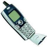 Alcatel OT701