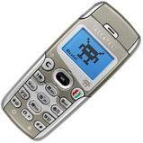 Alcatel OT526