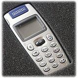 Alcatel OT511