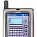 Siemens SX45