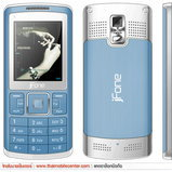 jFone E501