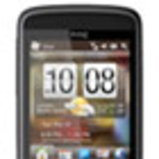 HTC Touch2 2.5G