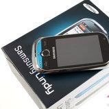 Samsung M5650 Lindy