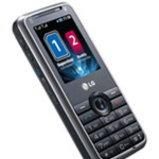 LG GX200