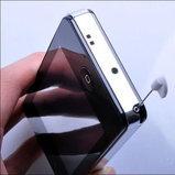 iPhone 4G
