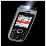 i-mobile 2210