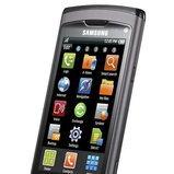 Samsung S8500 Wave