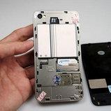 iPhone 4 รุ่นก๊อปปี้