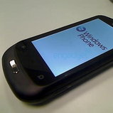 รวมสรุปเครื่อง Windows Phone 7