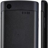 Samsung I9010 Galaxy S Giorgio Armani
