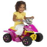 Baby rider RAIDER DUCATI