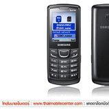 Samsung E1252