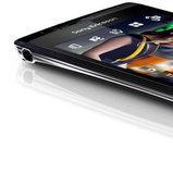 Sony Ericsson Xperia Arc