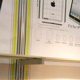 iPad 2 เ