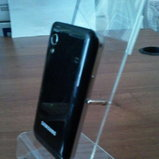 samsung galaxy s mini
