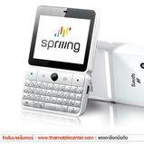 SPRiiiNG Smile Smartphone