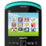 i-mobile S390