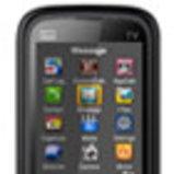 i-mobile S351