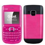 G-Net G802sTV