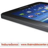 Samsung Galaxy Tab Wi-Fi P1010