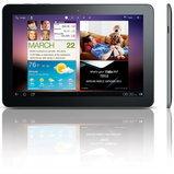 Samsung Galaxy Tab 10.1 WiFi 16GB