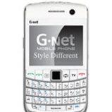 G-Net G7