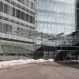 พาชมสำนักงานใหญ่ของโนเกียที่ฟินแลนด์