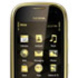 Nokia Oro