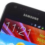Samsung I9103 Galaxy Z