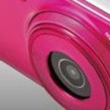 Lumix Phone P-05C