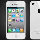 iPhone 4 gallery