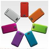 Xiaomi Phone